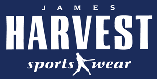 james-harvest.png