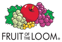 logo-fruit-of-the-loom.png